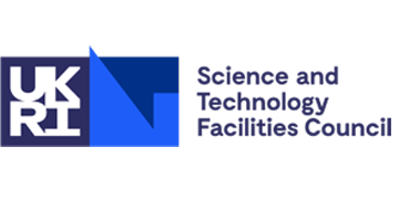 Go to Science and Technology Facilities Council profile