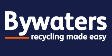 Bywaters Ltd logo