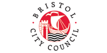 Go to Bristol City Council profile