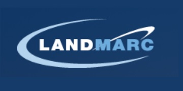 Go to LANDMARC profile