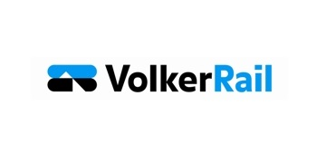 VolkerRail Limited logo