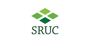 Go to SRUC (Scotland's Rural College) profile
