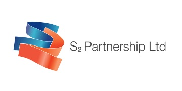 S2 Partnership logo