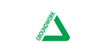 Go to Groundwork profile