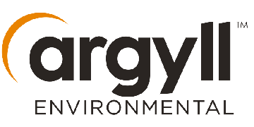 Argyll Environmental Ltd logo