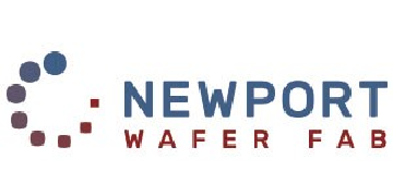 Newport Wafer Fab Ltd logo